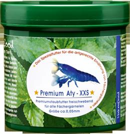 PremiumAty-XXS