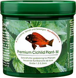 PremiumCichlidPlant-M