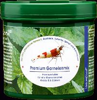 PremiumGarnelenmix