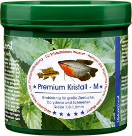 PremiumKristall-M