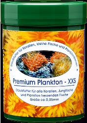 [Obrazek: PremiumPlankton-XXS.png]