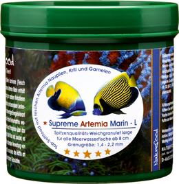 SupremeArtemiaMarin-L