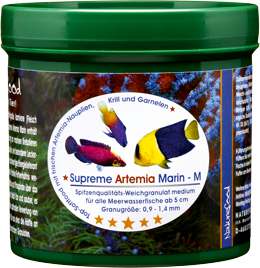 SupremeArtemiaMarin-M