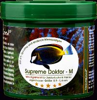 SupremeDoktor-M