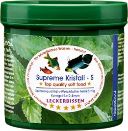 SupremeKristall-S