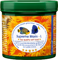 SupremeMarin-L