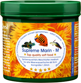 SupremeMarin-M