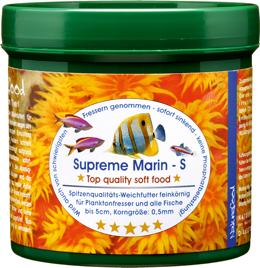 SupremeMarin-S