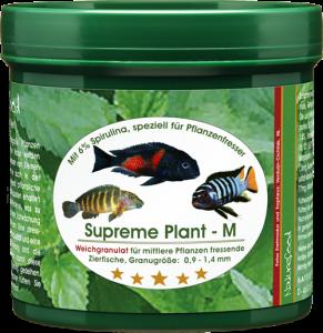 supreme_plant_m