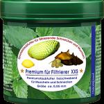 premium_fuer_flltrierer_xxs