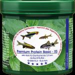 premium_protein_basic_xs
