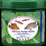 premium_protein_starter